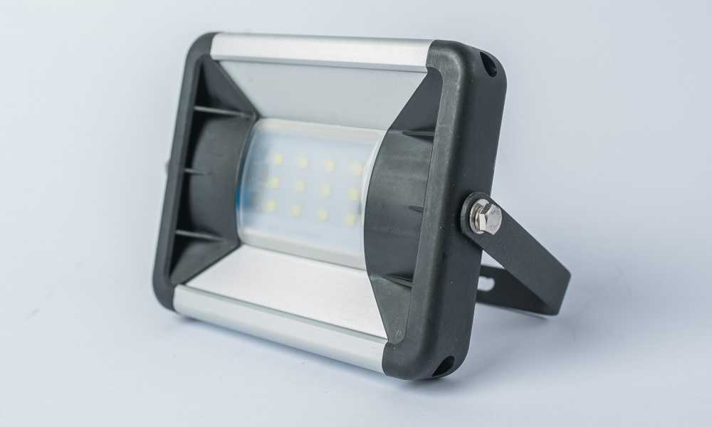 Best Motion Sensor Flood Lights of 2019