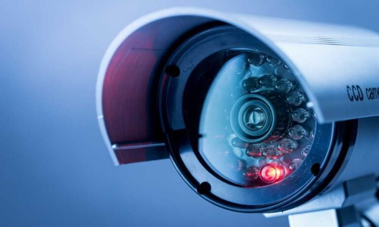 Best Wired Security Camera Systems of 2019