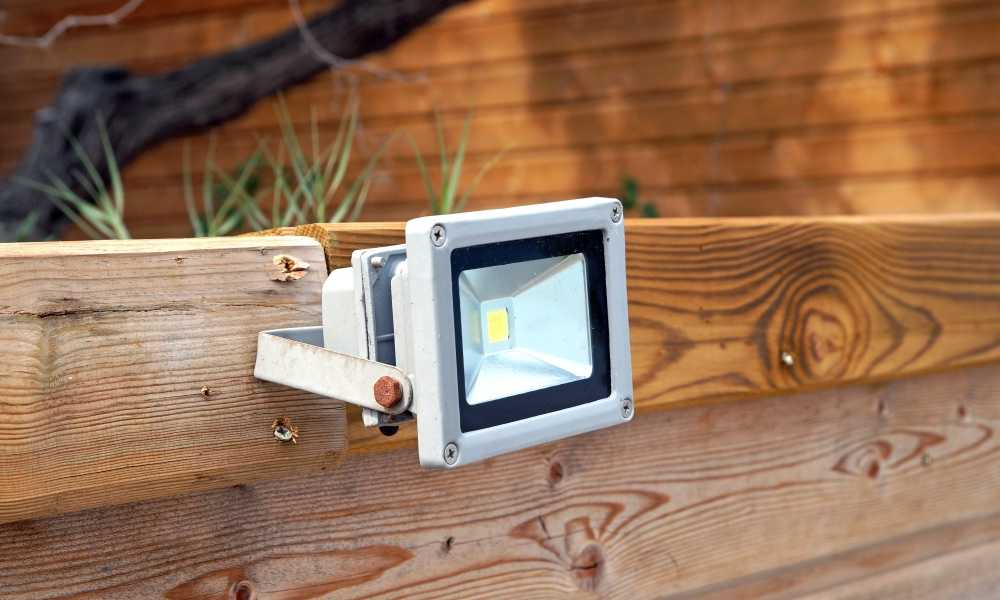 Mr. Beams MB360XT Wireless Motion Sensor Review